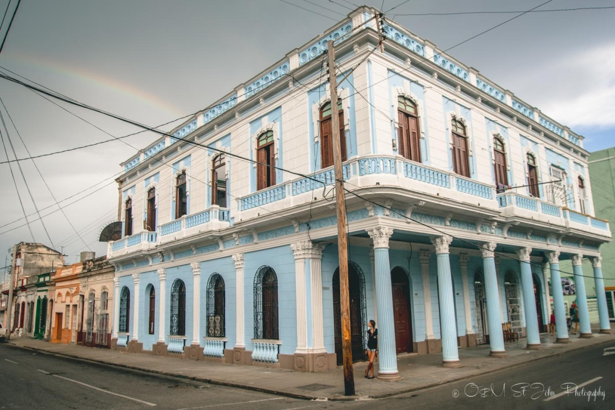 Cuba Cienfuegos-0426
