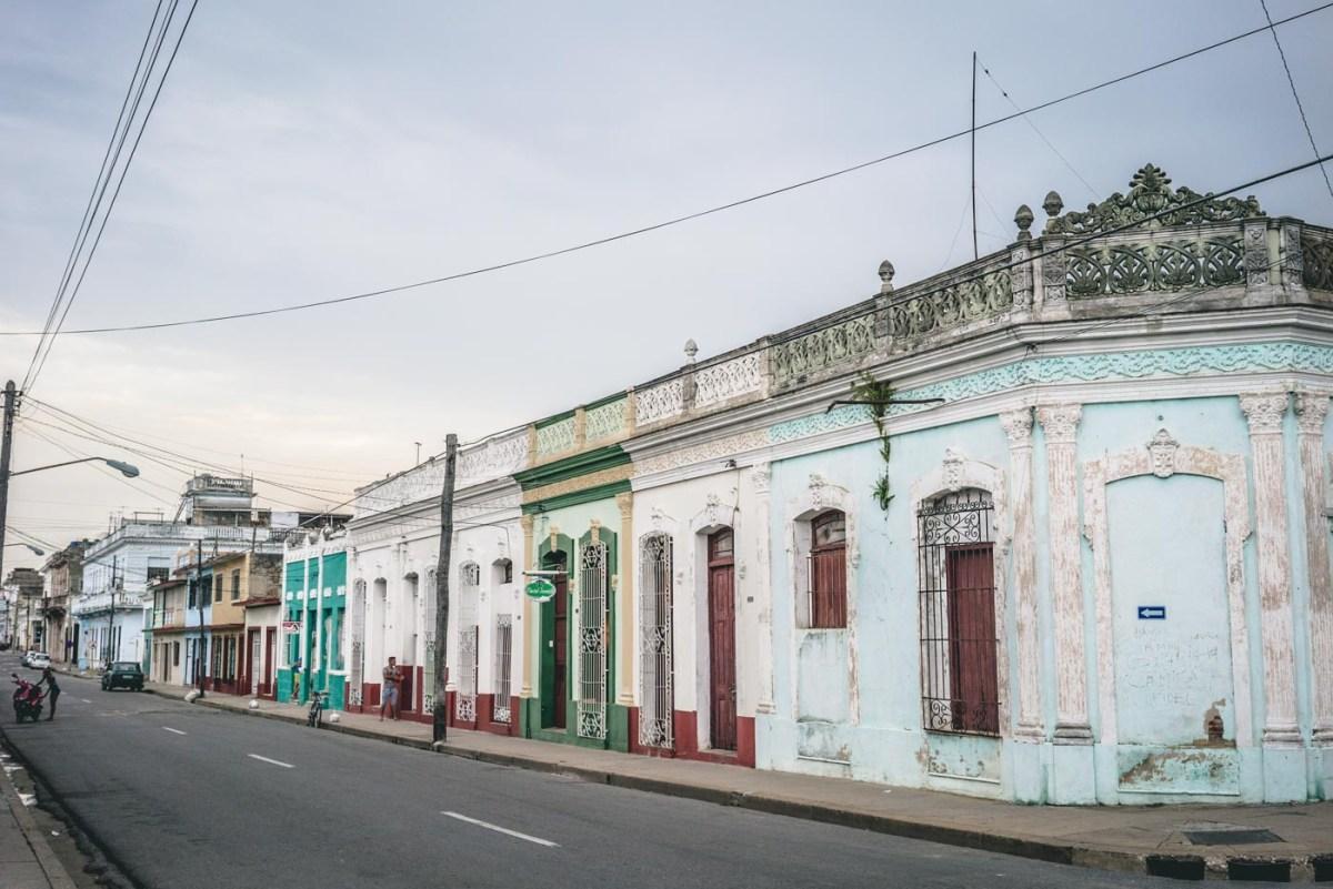 cuba-cienfuegos-6082