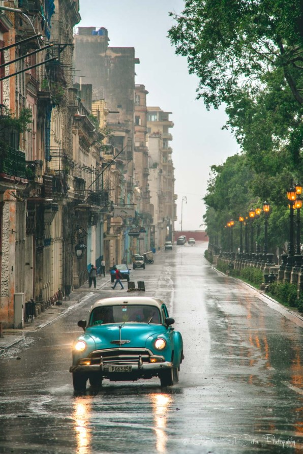 Cuba Havana-0283