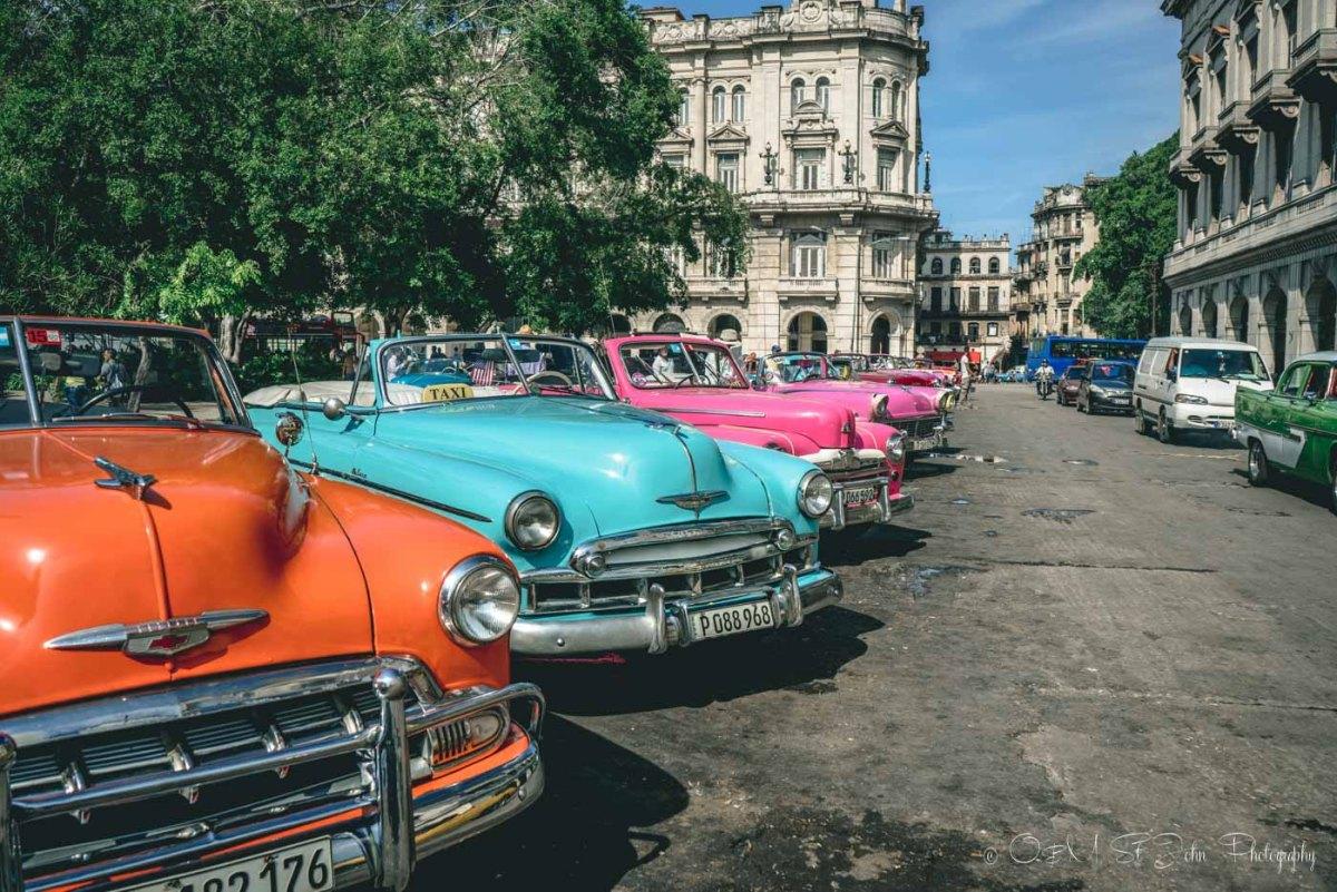 Cuba Havana-0290