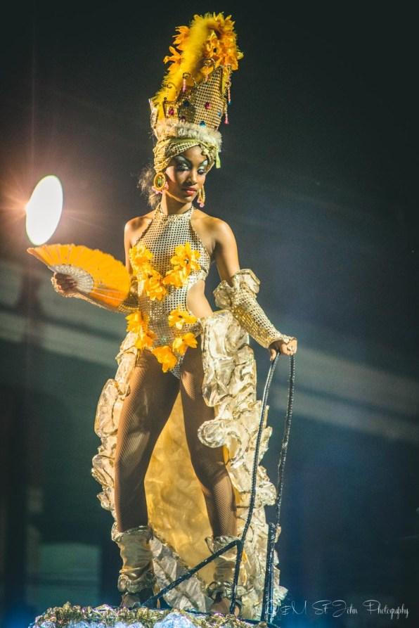 Cuba Santiago Carnaval-0631