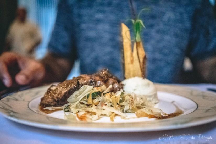 Cuba food-1110