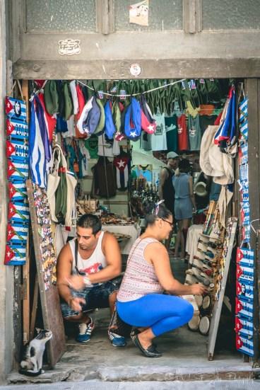 Cuba souvenirs-5957