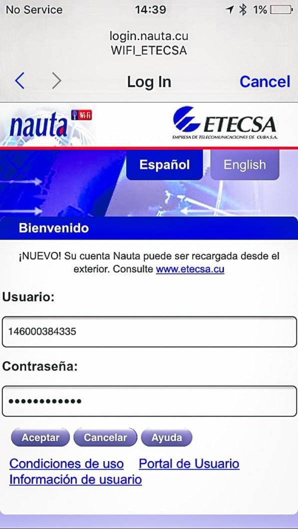 cuba-wifi-etesca-hot-spot-4696