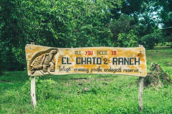 Ecuador Galapagos Santa Cruz el chato-3836