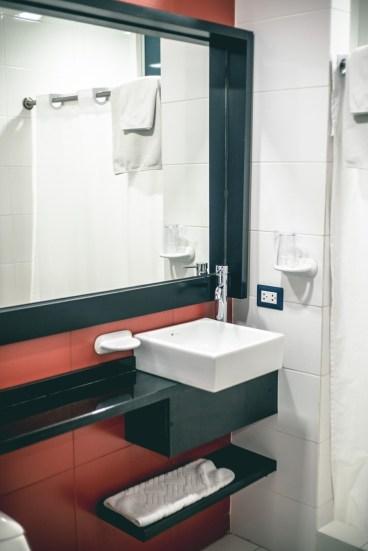 Ecuador Quito Finlandia hotel-0240