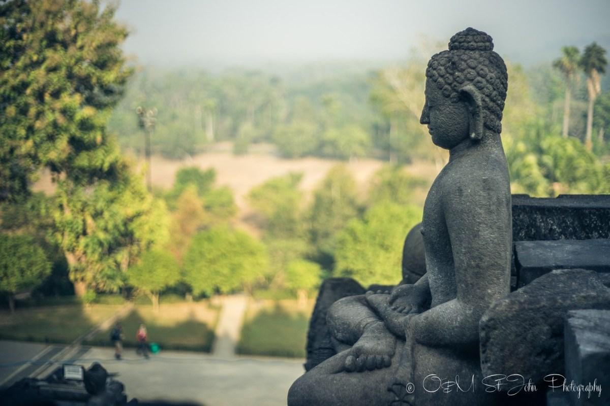 Indonesia Borobudur-3215