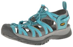 keen-womens-whisper-sandals-300x191