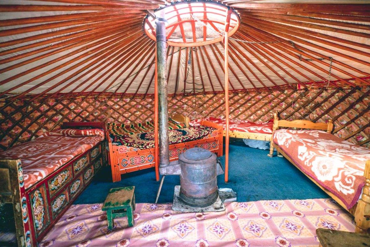 Mongolia-ger-inside-1098.jpg?resize=1200