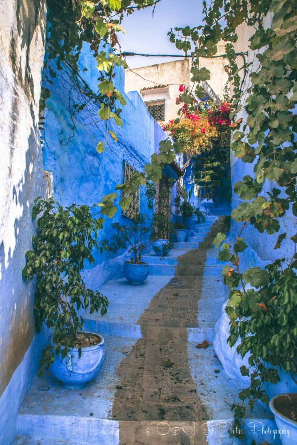 Morocco Chefchaouen-2567