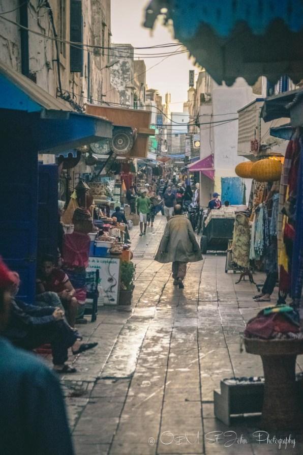 Morocco Essaouira-1514