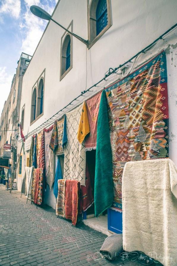 Morocco Essaouira-3473