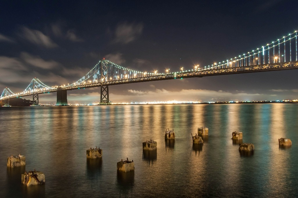 san-francisco-bay-bridge