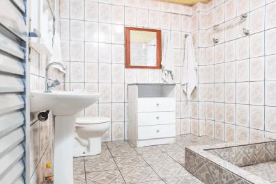 Rio Favela Airbnb