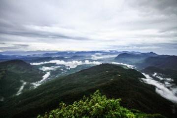 Sri Lanka Cover Photo