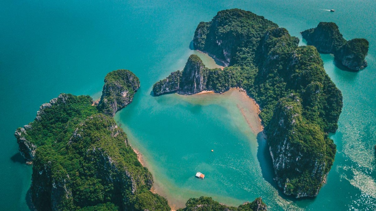 Top Things to do in Vietnam for a Responsible Traveler