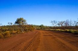 Wester Australia Cover Photo