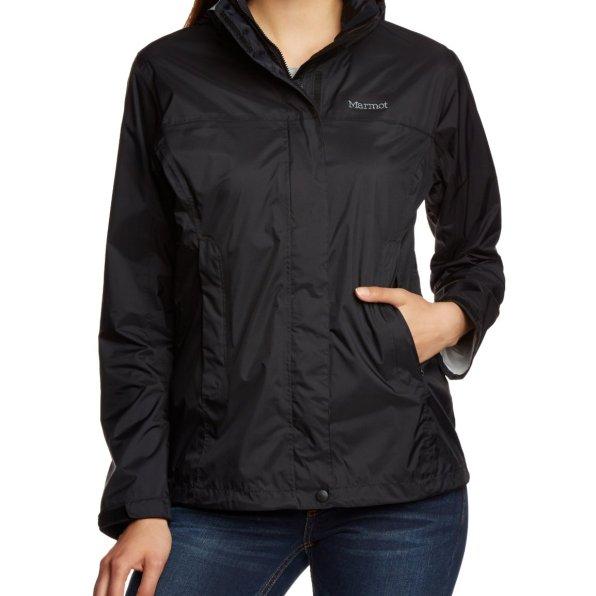 Marmot Womens Precip Jacket