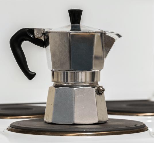 Best espresso maker