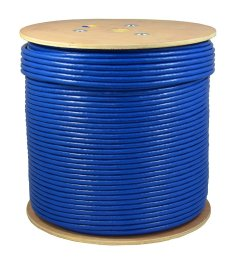 1000ft cat6a s ftp in wall riser rated cmr ul listed 100 [ 1000 x 1000 Pixel ]