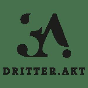 Dritter.Akt | Video Produktionsfirma in Wien