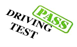 Image result for driving test pass
