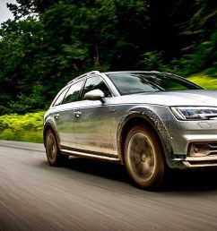 drive co uk it s a complete treat the audi a4 allroad quattro reviewed [ 1500 x 849 Pixel ]