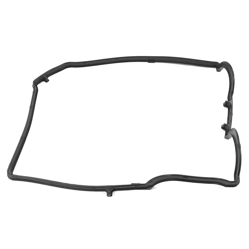 Jdm 2 0l Avcs Lh Valve Cover Gasket Aa075 Drive