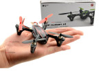 Hubsan-X4-H107C-HD-Ver-With-2MP-Camera-Mini-Drone-RC-Quadcopter-Helicopter-Video