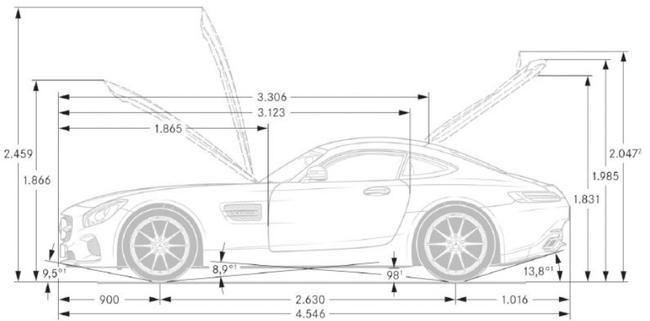 2017-MercedesAMG_GT_S-dimensions
