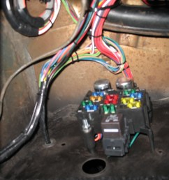 street rod wiring harness for ls1 wiring diagram fascinating street rod wiring harness for ls1 [ 2048 x 1536 Pixel ]