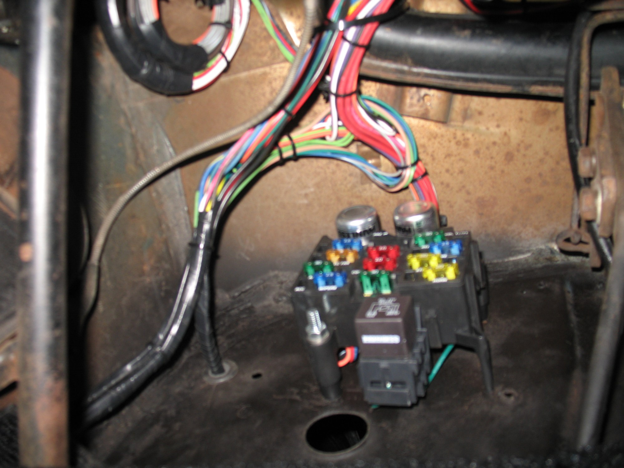 hight resolution of street rod wiring harness for ls1 wiring diagram fascinating street rod wiring harness for ls1