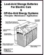 Drive Electric: Three Wheeled Electric Car (Practical