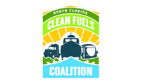 Clean Fuels Coalition