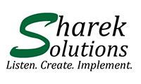 Sharek Solutions