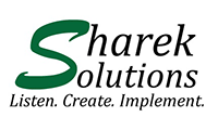 Sharek Solutions