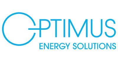 OPTIMUS ENERGY SOLUTIONS