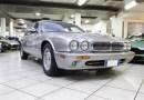 In Vendita: Jaguar XJ8 DAIMLER V8 (1999)