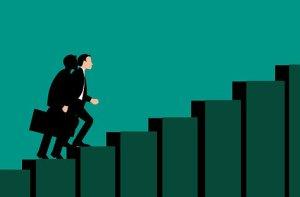 employee success path