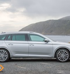 2016 skoda superb 206kw car review 51 [ 1500 x 728 Pixel ]