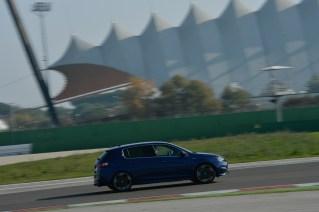 Peugeot & Friends Misano58
