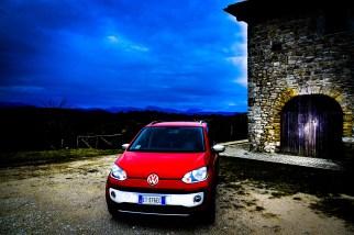 VW-CROSS-UP-6
