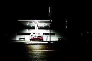 VW-CROSS-UP-Q8-2