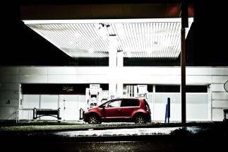 VW-CROSS-UP-Q8-6