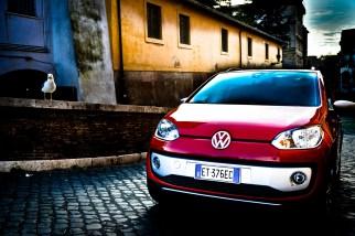 VW-CROSS-UP-ROMACAPITALE-9