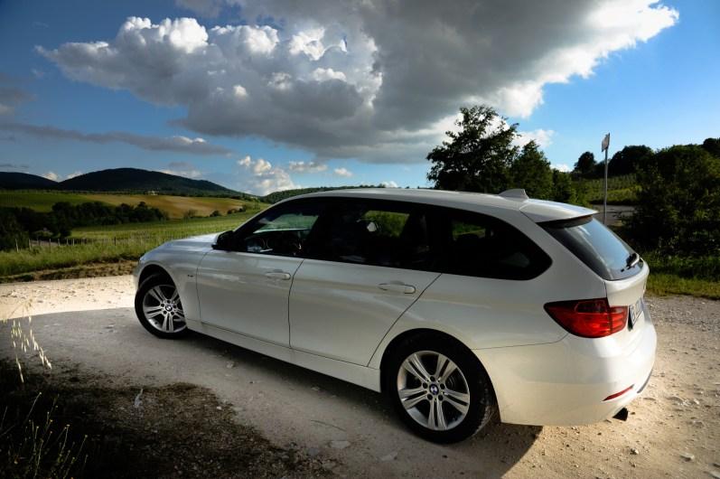 DRIVELIFE_BMW_316d_SPORT_mrlukkor_52