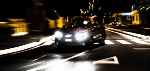 SUBARU FORESTER LINEARTRONIC AWD ©lucaromanopix