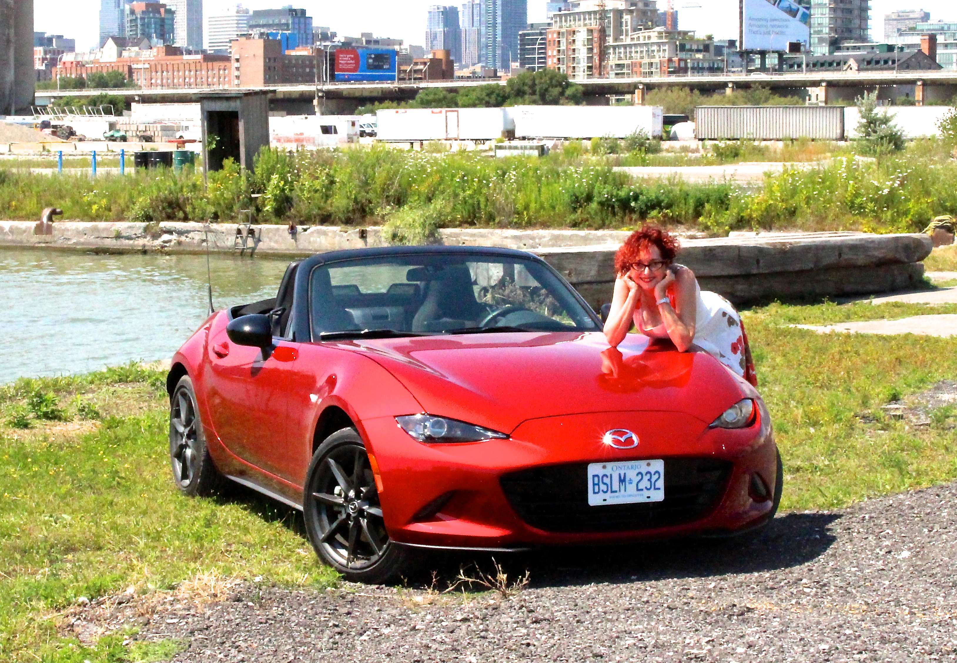 watch new miata mx test mazda youtube drive