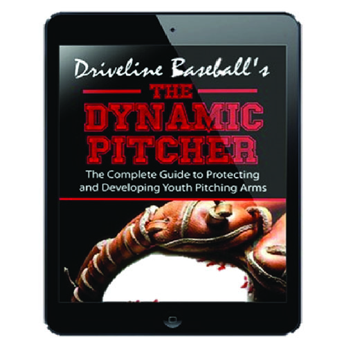 the-dynamic-pitcher