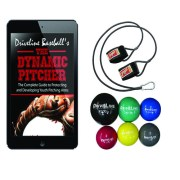 dynamic-pitcher-training-kit